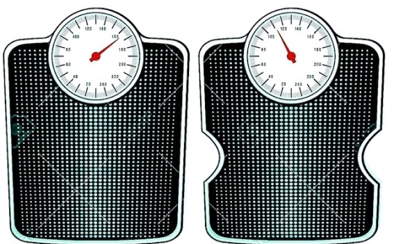 9784961-two-bathroom-scales-Stock-Vector_edited